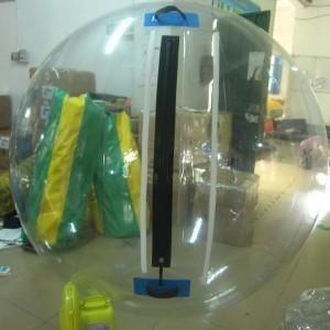 esferas de 1,70mts importada disponible a partir de 13de agosto .